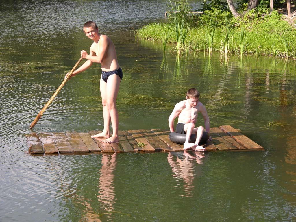 You are browsing images from the article: Обеспечение права на активный отдых для людей Украины с ограничеными возможностями